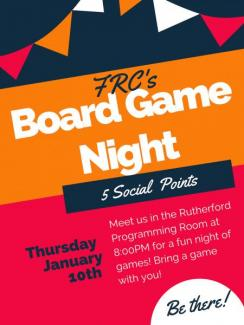 BoardGameNight 1.10